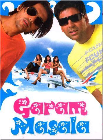 garam masala movie watch online youku