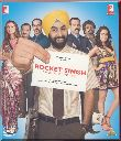 recycle Rocket singh disc 2 of 2