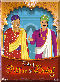 Tales of Akbar & Birbal Vol 1