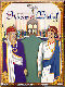 Tales of Akbar & Birbal Vol 2