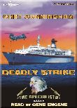 Deadly Strike (Specialist Series -Book 3) (MP3)
