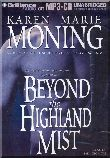 Beyond the Highland Mist (MP3)