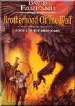 Brotherhood of the Wolf (MP3), Disc 1 of 2