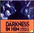 Darkness In Him (MP3)