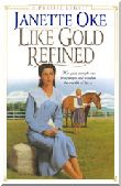 Like Gold Refined (MP3)