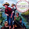 Adventures of Tom Sawyer, The (MP3)