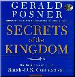 Secrets of the Kingdom (MP3)