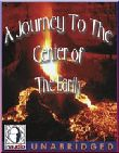 A Journey to the Center of the Earth (MP3)
