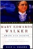American Heroes: Mary Edwards Walker (MP3)