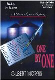 One by One (MP3)