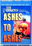 Ashes to Ashes (MP3)