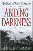 Abiding Darkness (MP3)