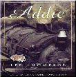 Addie (MP3)