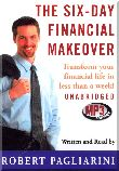 Six-Day Financial Makeover, The (MP3)