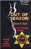 Out of Season (MP3)