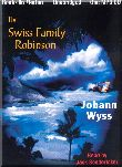 The Swiss Family Robinson (MP3)