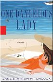 One Dangerous Lady (MP3)