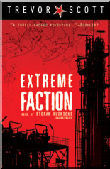 Extreme Faction (MP3)