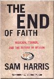 End of Faith, The (MP3)