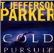 Cold Pursuit (MP3)