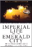 Imperial Life in the Emerald City (MP3)