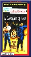 Covenant of Love, A (MP3)