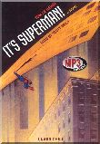 It's Superman - Disk 2 of 2 (MP3)