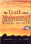Truth about Muhammad, The (MP3)