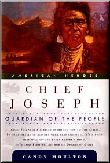 American Heroes: Chief Joseph (MP3)