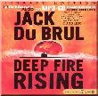 Deep Fire Rising (MP3)