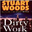 Dirty Work (MP3)