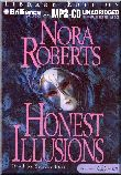 Honest Illusions (MP3)