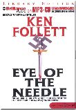 Eye of the Needle (MP3)