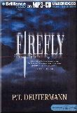 Firefly, The (MP3)