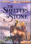 Shelters of Stone, The (MP3) D1 of 2