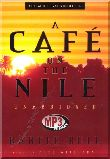 A Café on the Nile - 1 of 2 (MP3)