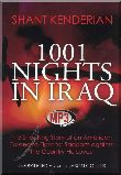 1001 Nights in Iraq (MP3)